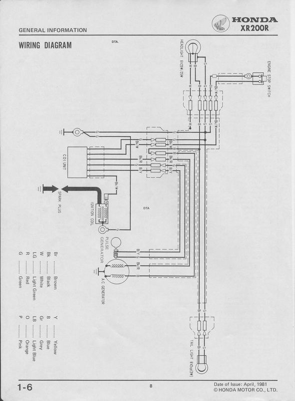 4077053_orig  Honda Xr Wiring Diagram on 9-pin wiring diagram, yamaha mower wiring diagram, sym cdi ignition wiring diagram, 05 mustang horn wiring diagram, honda cr250 clutch assembly diagram,